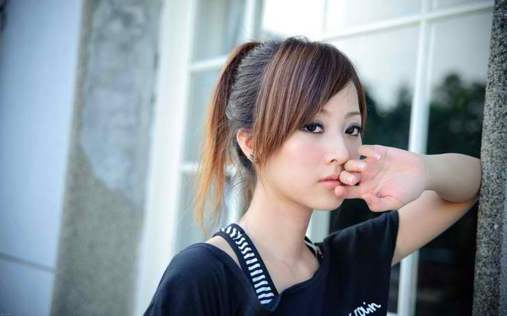 3 Tips for dating a Taiwanese woman