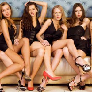 Secrets Of Beautiful Women: What You Need To Know